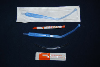 Colon Care Instruments